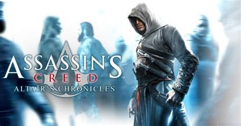 the canaan creed android apk assassin s creed alta 239 r s