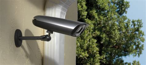 best security cameras for your home smart surveillance