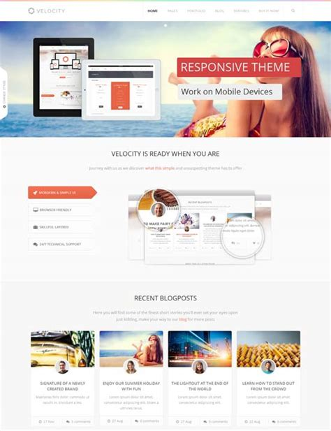 download themes drupal 7 free 45 free and premium responsive drupal 7 themes