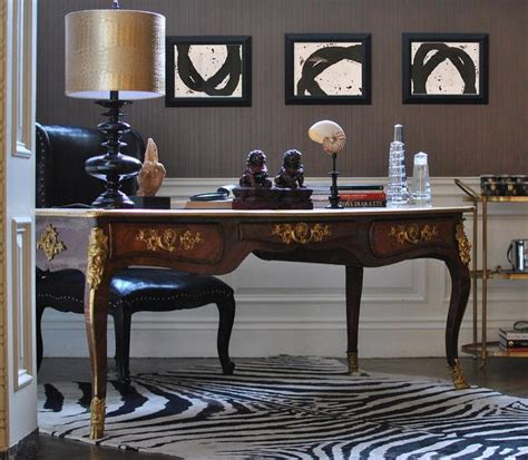 zebra print home decor 28 images furniture comfortable home furniture living room french wing upholstered