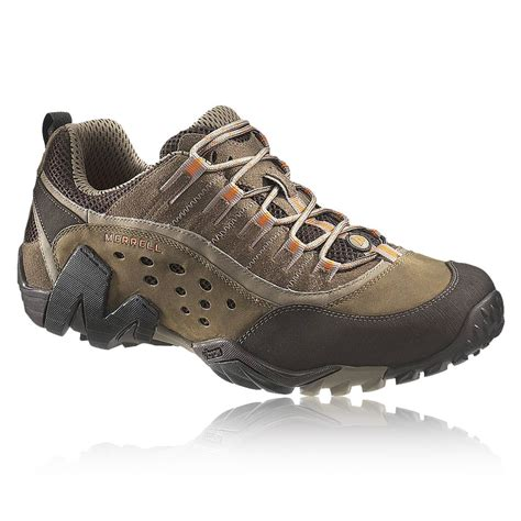 walking shoes merrell axis 2 walking shoes 42 sportsshoes