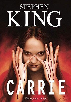 libro carrie carrie book by stephen king heyuguys