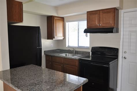 approved section 8 housing list section 8 housing and apartments for rent in dade city