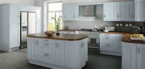kitchen looks ideas country kitchen country kitchens country style kitchens