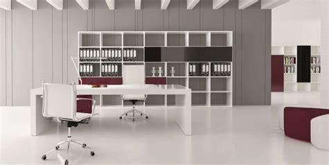 habitat ufficio habitat arredamenti contract