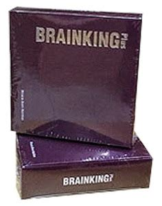 Brainking Plus Malang distributor resmi brainking plus indonesia 081211600885