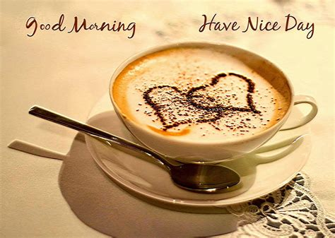 coffee lover wallpaper good morning wallpapers wallpaper cave
