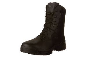 most comfortable military boots top 10 best most comfortable men s military tactical