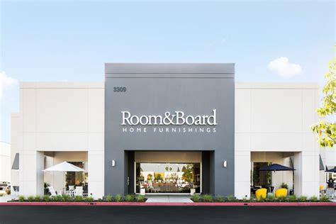 room and board hours now open in soco room board