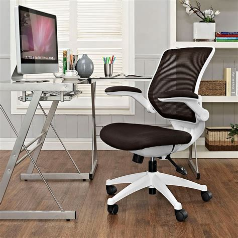 australian medical couches ergonomic chairs a most valuable pro health invention
