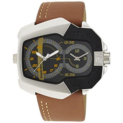 amazon watch buy watches for men online at low prices in india shop