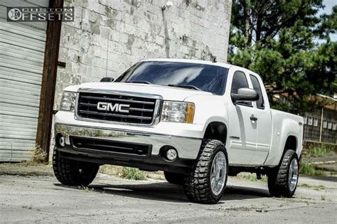 where to buy car manuals 2008 gmc sierra interior lighting service manual how to replace 2008 gmc sierra 1500 rear rotor 2008 gmc sierra 1500 fuel