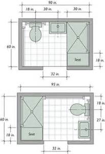 Bathroom Design Planner 1000 Ideas About Small Bathroom Layout On Bathroom Layout Small Bathrooms And
