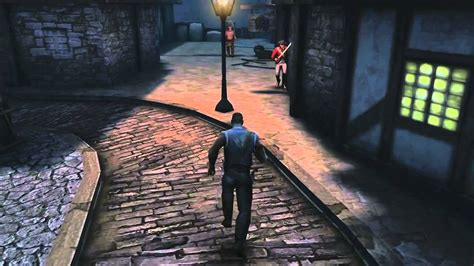 backstab apk backstab hd android apk