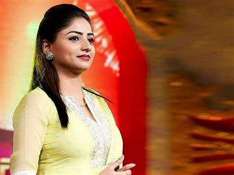 bharjari movie heroine photos kannada actress rachita ram latest stills