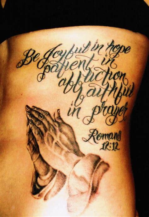tattoo quotes photos religious tattoo quotes