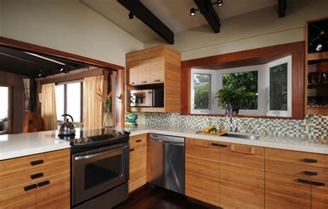 zen kitchen design zen kitchen island style tropical kitchen other by