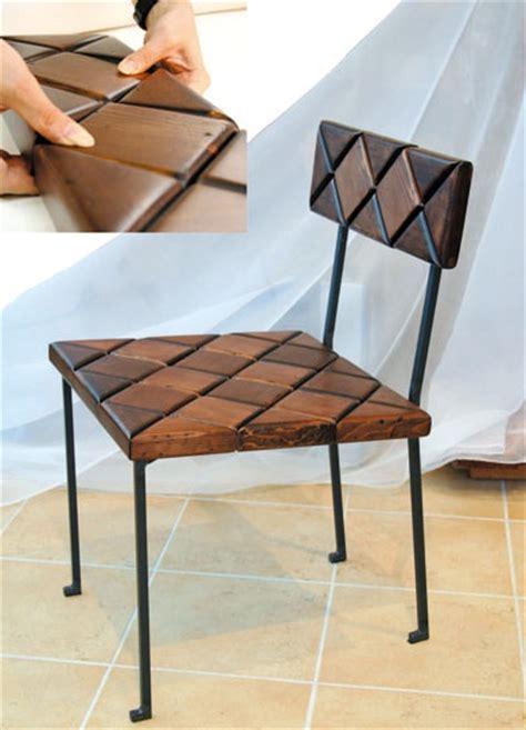 Furniture Handmade - original handmade furniture to create an unique