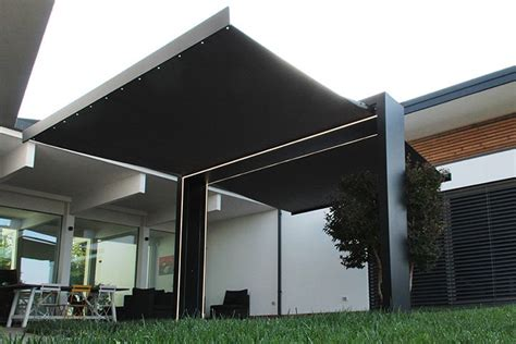 Tende Da Sole Autoportanti by Arco Autoportante Con Tende Da Sole Gate Shade By Unosider
