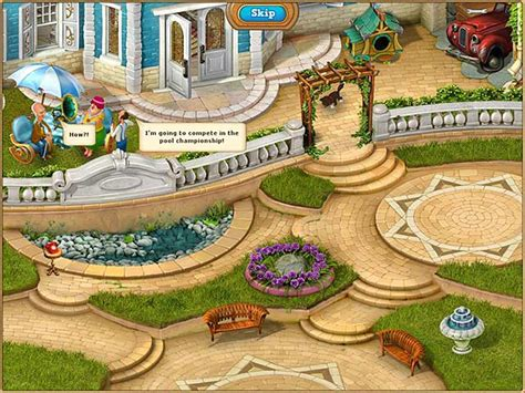 Gardenscapes Maze Gardenscapes 2 Gt Pc