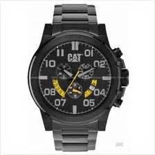Caterpillar Bondi Ld 111 27 127 davis store cheaper price with genuine warranty