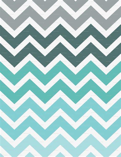wallpaper grey print blue chevron google s 248 k color combos pinterest