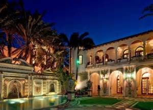 10 million dollar homes this is what a 41 5 million dollar mansion looks like