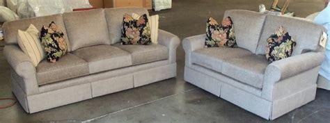 king hickory sofa reviews king hickory bentley sofa reviews wondrous white color of