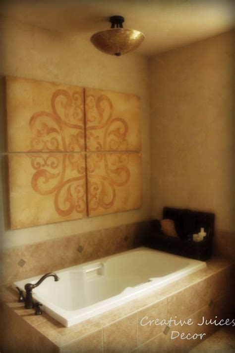 tuscan bathroom accessories 20 best images about tuscan design ideas on pinterest