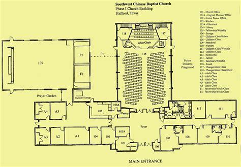 free church floor plans 100 church sanctuary floor plans floor plans