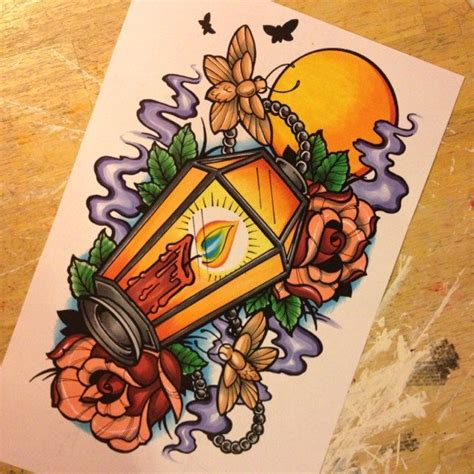 tattoo flash shading shading tattoo flash copic google search tattoo