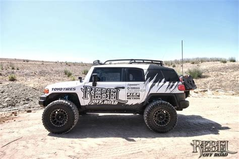 jeep rebelcon 17 best images about jeep the rebelcon collection on