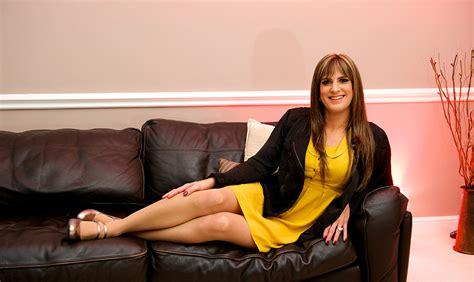 crossdressing services ohio transgender transformations ohio hairstylegalleries com