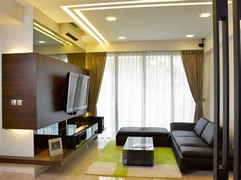 home interior design consultants home visit modern chic haven
