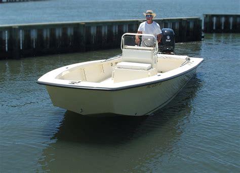 intruder boats 23 intruder model flat bottom skiffs by intruder boats