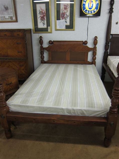 pineapple before bed 25 best beds mennonite furniture studios solid hardwood