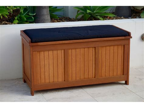 comfort 438 gal refuse shed lowe s canada buy outdoor wooden storage chest tts outdoor storage box