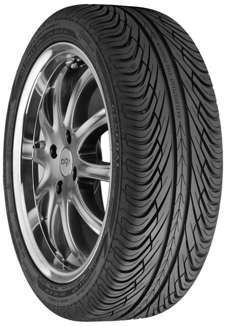 general altimax rt43 h tire prices consumer reports general altimax rt43 tire review rating tire reviews autos post