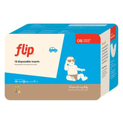 Flip Individual Pack Stay Insert Hook Loop Dazzle bumgenius cloth diapers are designed to make cloth diapering easy for every day parents