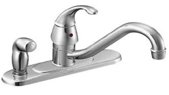 old moen faucet logo kitchen faucet identification moen kitchen faucets logo kitchen faucets