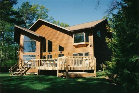 craftsman house plans lake homes view plans lake house view plans lake house lake cottage house plans cottage