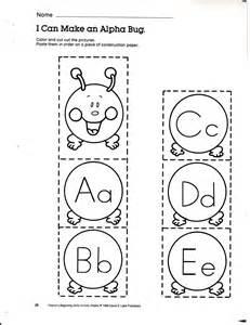 teacher s market alphabet activities amp book list for your