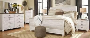 Whitewashed Bedroom Furniture 13 Unique Decoration With Whitewash Bedroom Furniture