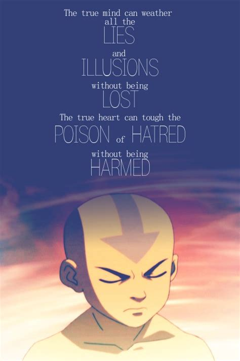 avatar the last airbender quotes 1000 iroh quotes on iroh avatar quotes and