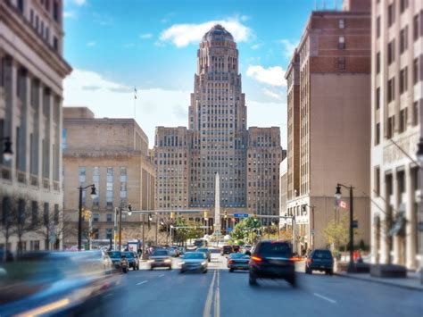 City Of Buffalo Property Records Things To Do In Clarence Ny Buffalo Attractions