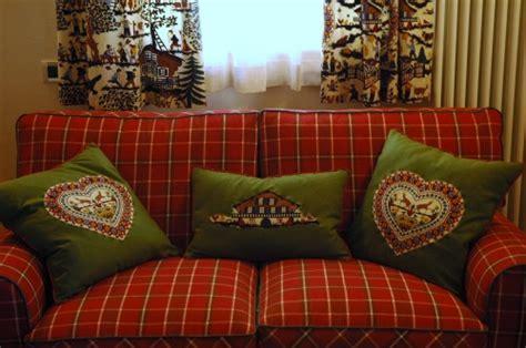 tappezzerie inglesi dimore tessuti d arredamento divani e tendaggi su misura