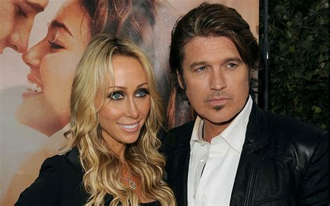 billy ray cyrus wikipdia billy ray cyrus and tish cyrus auto design tech