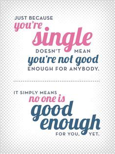 valentines day singles quotes sorry valentine s but you can t handle me 171 the