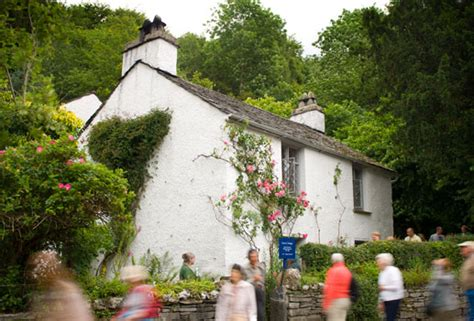dove cottage dove cottage and the wordsworth museum uk uk