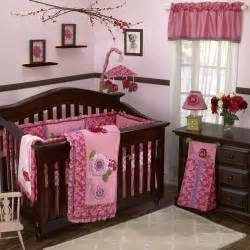 Baby Bedroom Decorating Ideas Pink Bedroom Design And Decorating Ideas For Children And